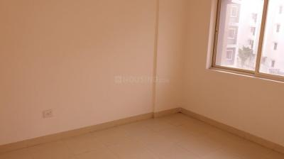 Gallery Cover Image of 774 Sq.ft 2 BHK Apartment for rent in Maheshtala for 10000