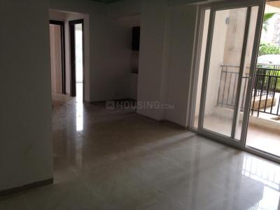 Gallery Cover Image of 1440 Sq.ft 3 BHK Apartment for rent in Noida Extension for 11500