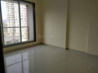Gallery Cover Image of 1210 Sq.ft 2 BHK Apartment for rent in Belapur CBD for 35000