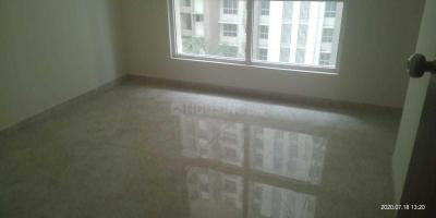 Gallery Cover Image of 550 Sq.ft 1 BHK Apartment for buy in Wadhwa Solitaire, Thane West for 7500000