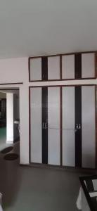 Gallery Cover Image of 800 Sq.ft 3 BHK Apartment for rent in Om Apartment, Sector 14 Dwarka for 20000