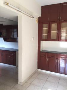Gallery Cover Image of 780 Sq.ft 1 BHK Apartment for rent in Nungambakkam for 21000