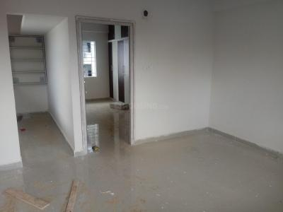 Gallery Cover Image of 450 Sq.ft 1 BHK Independent House for rent in Varthur for 8000