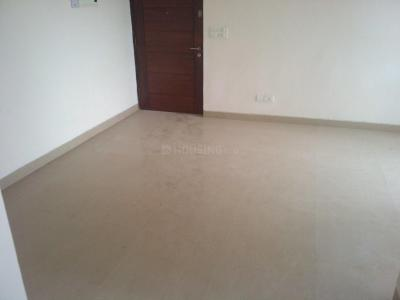 Gallery Cover Image of 1020 Sq.ft 2 BHK Apartment for buy in Sector 65 for 10200000