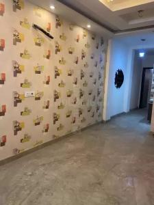 Gallery Cover Image of 1000 Sq.ft 3 BHK Independent Floor for buy in Hari Nagar for 7500000