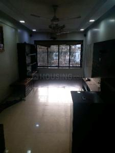 Gallery Cover Image of 1000 Sq.ft 2 BHK Apartment for rent in Chembur for 65000