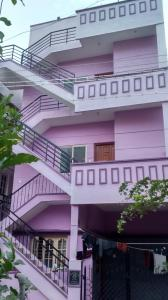 Gallery Cover Image of 1100 Sq.ft 2 BHK Apartment for rent in Basavanagudi for 10000