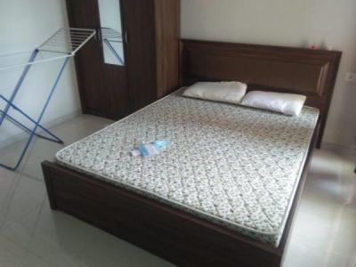 Gallery Cover Image of 1020 Sq.ft 2 BHK Apartment for rent in Sai Proviso Leisure Town, Hadapsar for 25000