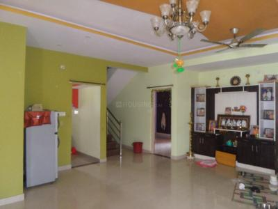 Gallery Cover Image of 2650 Sq.ft 3 BHK Independent House for buy in Krishnarajapura for 9000000