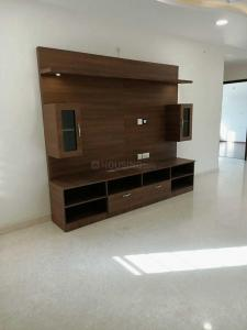 Gallery Cover Image of 2051 Sq.ft 3 BHK Apartment for rent in Prestige Ivy League, Kothaguda for 60000
