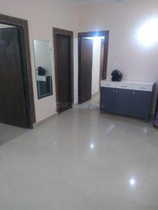Gallery Cover Image of 1350 Sq.ft 3 BHK Apartment for rent in Noida Extension for 9000