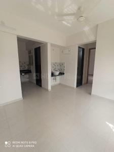 Gallery Cover Image of 903 Sq.ft 2 BHK Apartment for buy in Austin Vallabh, Kasarwadi for 5700000