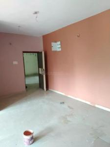 Gallery Cover Image of 1280 Sq.ft 3 BHK Apartment for rent in Gamharia for 10000