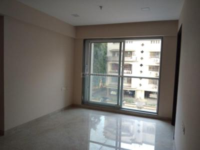Gallery Cover Image of 700 Sq.ft 1 BHK Apartment for rent in Powai for 36000