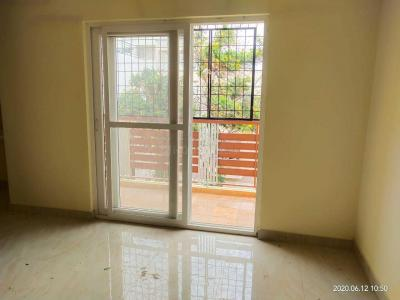 Gallery Cover Image of 900 Sq.ft 2 BHK Apartment for rent in Kasturi Nagar for 25000