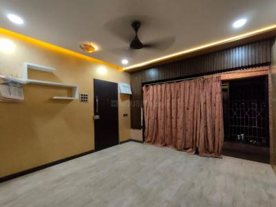 Gallery Cover Image of 750 Sq.ft 1 BHK Apartment for rent in Potia Apartment, Mumbai Central for 40000