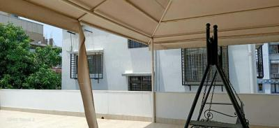 Gallery Cover Image of 5500 Sq.ft 6 BHK Villa for buy in New Alipore for 65000000