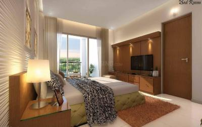Gallery Cover Image of 1009 Sq.ft 2 BHK Apartment for buy in Devanahalli for 5732000