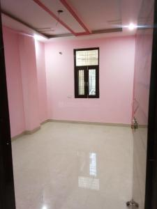 Gallery Cover Image of 650 Sq.ft 2 BHK Apartment for buy in Burari for 2700000
