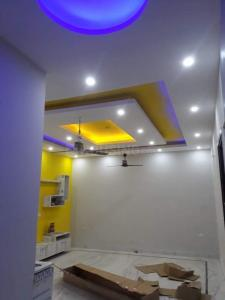 Gallery Cover Image of 1300 Sq.ft 3 BHK Apartment for buy in Sector 7 for 7000000
