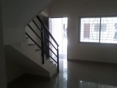 Gallery Cover Image of 1000 Sq.ft 2 BHK Villa for rent in Vjay Mukti Garden, Malegaon Budruk for 5000