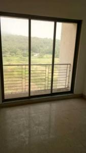 Gallery Cover Image of 500 Sq.ft 1 BHK Apartment for buy in Naigaon East for 1750000