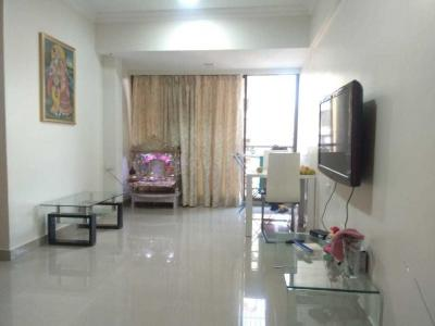 Gallery Cover Image of 985 Sq.ft 2 BHK Apartment for rent in Powai for 62000
