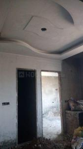 Gallery Cover Image of 500 Sq.ft 1 BHK Independent Floor for buy in Sector 3A for 1700000