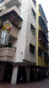 Gallery Cover Image of 1011 Sq.ft 2 BHK Apartment for buy in Indira Nagar for 2800000
