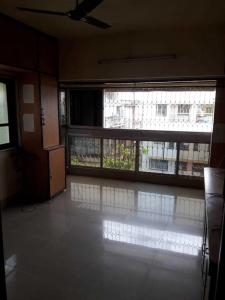Gallery Cover Image of 1200 Sq.ft 2 BHK Apartment for rent in Gariahat for 32000