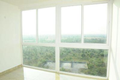 Gallery Cover Image of 1792 Sq.ft 3 BHK Independent Floor for buy in Tellapur for 8400999