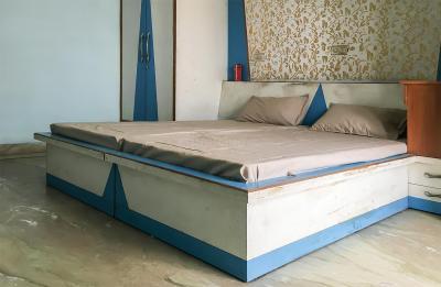 Bedroom Image of Khetarpal Nest 35 in Sector 35