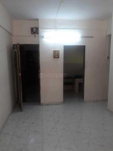 Gallery Cover Image of 550 Sq.ft 1 BHK Apartment for rent in Kopar Khairane for 12000