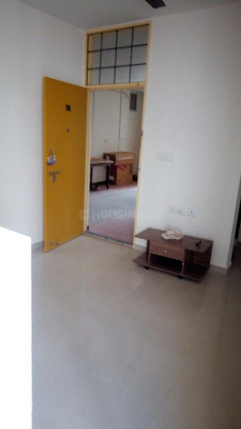 Bedroom Image of 695 Sq.ft 1 BHK Apartment for rent in Avadi for 8500