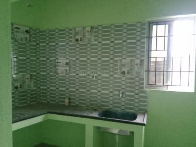 Gallery Cover Image of 1270 Sq.ft 2 BHK Independent House for buy in Puzhal for 6200000