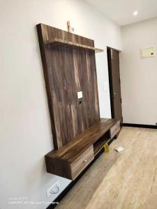 Gallery Cover Image of 600 Sq.ft 1 BHK Apartment for rent in Banashankari for 10500