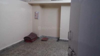Gallery Cover Image of 450 Sq.ft 1 RK Apartment for rent in Bibwewadi for 6000