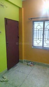 Gallery Cover Image of 540 Sq.ft 1 BHK Apartment for rent in Baghajatin for 7000