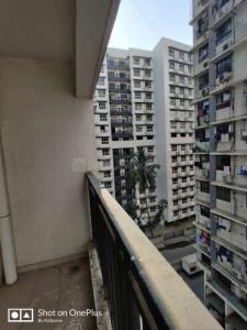Gallery Cover Image of 1638 Sq.ft 3 BHK Apartment for buy in Godrej Prime, Chembur for 25000000