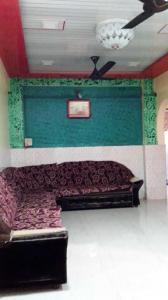 Gallery Cover Image of 720 Sq.ft 2 BHK Apartment for buy in Kailash Colony for 3200000