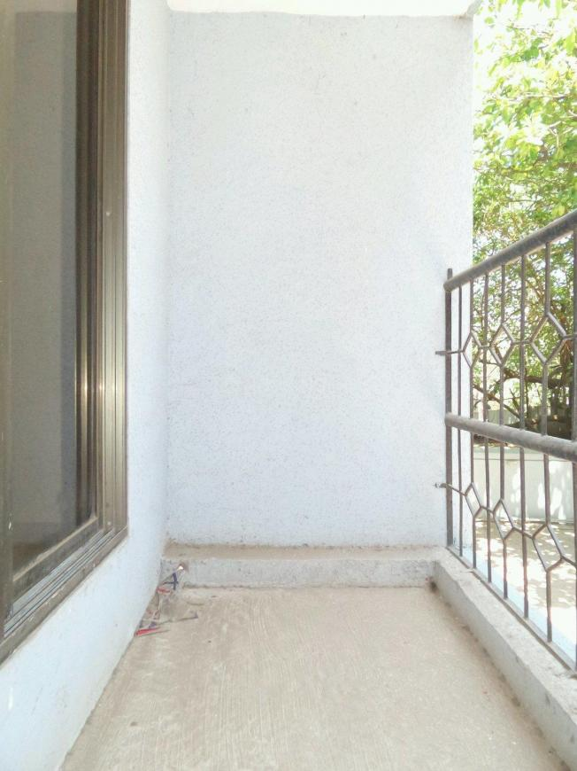 Living Room Image of 1500 Sq.ft 3 BHK Apartment for buy in Andheri East for 21000000