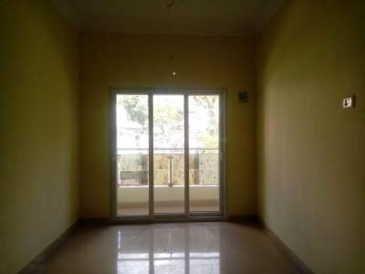 Gallery Cover Image of 1225 Sq.ft 3 BHK Apartment for buy in Chromepet for 6002500