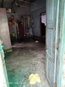 Gallery Cover Image of 1800 Sq.ft 2 BHK Independent House for buy in Sodepur for 4000000