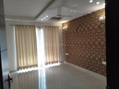 Gallery Cover Image of 2400 Sq.ft 3 BHK Independent Floor for buy in Sector 49 for 16000000