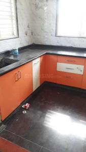 Gallery Cover Image of 1100 Sq.ft 2 BHK Apartment for rent in Banashankari for 20000