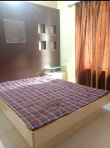 Bedroom Image of Arpan Building. in Goregaon East