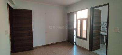 Gallery Cover Image of 600 Sq.ft 1 BHK Apartment for rent in Sector 23 Dwarka for 12000