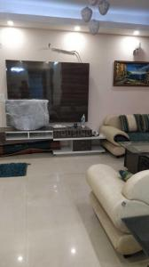 Gallery Cover Image of 1971 Sq.ft 3 BHK Apartment for rent in Sector 79 for 32000