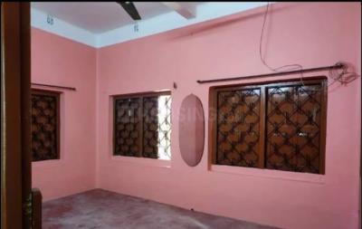 Gallery Cover Image of 1500 Sq.ft 3 BHK Independent House for rent in Belur for 12000