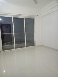 Gallery Cover Image of 650 Sq.ft 1 BHK Apartment for buy in Swami Samarth Complex, Airoli for 7000000